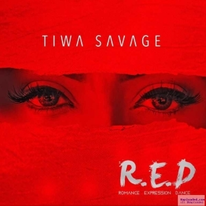 Tiwa Savage - Bang Bang (Remix) ft. P-Square